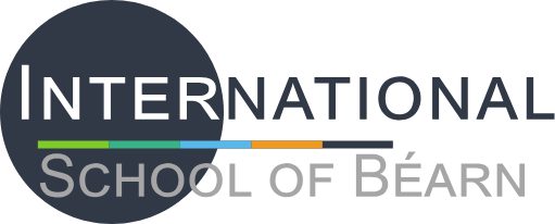 choisir education logo isb 0 | Invest in Pau