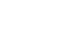 choisir positon strategique logo invest in nouvelle aquitaine 0 | Invest in Pau