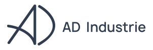 ad industrie logo | Invest in Pau