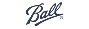 ball logo | Invest in Pau