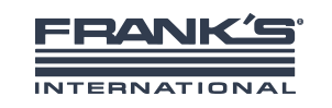 franks logo | Invest in Pau