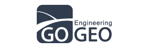 go geo engineering | Invest in Pau