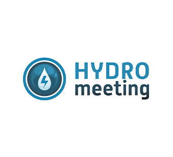 hydromeeting logo | Invest in Pau