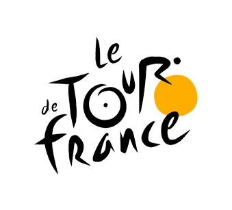 le tour de france logo | Invest in Pau