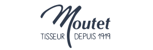 moutet logo | Invest in Pau