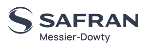 safran messier dowty logo | Invest in Pau