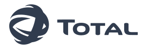 total logo | Invest in Pau